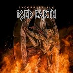 Iced Earth, Incorruptible