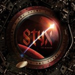 Styx, The Mission