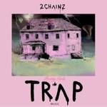 2 Chainz, Pretty Girls Like Trap Music