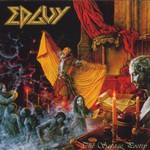 Edguy, The Savage Poetry