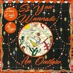 Steve Earle & The Dukes, So You Wannabe An Outlaw mp3