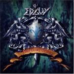 Edguy, Vain Glory Opera