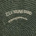 Eli Young Band, Fingerprints