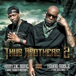 Krayzie Bone & Young Noble, Thug Brothers 2