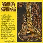 Ananda Shankar, Ananda Shankar