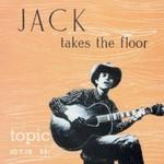 Ramblin' Jack Elliott, Jack Takes the Floor