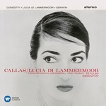 Maria Callas, Donizetti: Lucia di Lammermoor (1959 - Serafin)