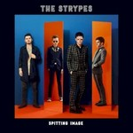 The Strypes, Spitting Image
