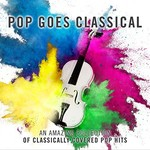 Royal Liverpool Philharmonic Orchestra, Pop Goes Classical
