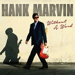 Hank Marvin, Without a Word