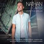 Nathan Carter, Livin' The Dream