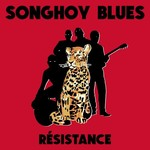 Songhoy Blues, Resistance