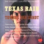 Townes Van Zandt, Texas Rain mp3