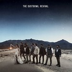 The Dustbowl Revival, The Dustbowl Revival