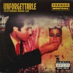 French Montana, Unforgettable (feat. Swae Lee)