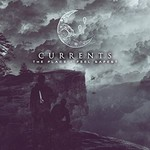 Currents, The Place I Feel Safest
