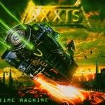 Axxis, Time Machine