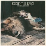 Miranda Lee Richards, Existential Beast