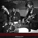 Memphis Jug Band, American Epic: The Best Of Memphis Jug Band
