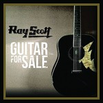 Ray Scott, Guitar for Sale