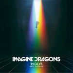 Imagine Dragons, Evolve mp3