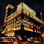 Joe Bonamassa, Live At Carnegie Hall - An Acoustic Evening