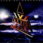 Axxis, Eyes of Darkness