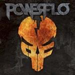 Powerflo, Powerflo