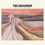 The Deslondes, Hurry Home