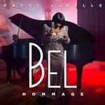 Patti LaBelle, Bel Hommage