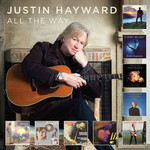 Justin Hayward, All the Way