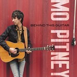 Mo Pitney, Behind This Guitar