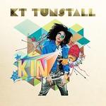 KT Tunstall, KIN