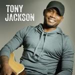 Tony Jackson, Tony Jackson