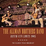 The Allman Brothers Band, Austin City Limits 1995