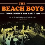 The Beach Boys, Independence Day Party 1981 mp3