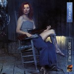 Tori Amos, Boys for Pele (Deluxe Edition)