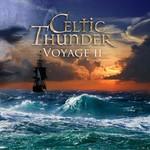 Celtic Thunder, Voyage II