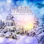 Celtic Thunder, Christmas Voices