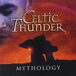 Celtic Thunder, Mythology