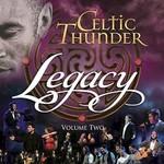Celtic Thunder, Legacy, Volume Two