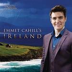 Celtic Thunder, Emmet Cahill's Ireland