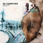 Radiohead, OK Computer OKNOTOK 1997-2017