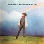 Taj Mahal, Giant Step / De Ole Folks at Home
