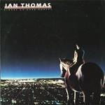 Ian Thomas, Riders On Dark Horses
