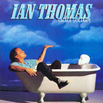 Ian Thomas, Add Water