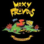 Moxy Fruvous, Bargainville