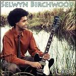 Selwyn Birchwood, Fl Boy