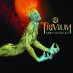Trivium, Ascendancy