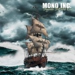 Mono Inc., Together Till The End